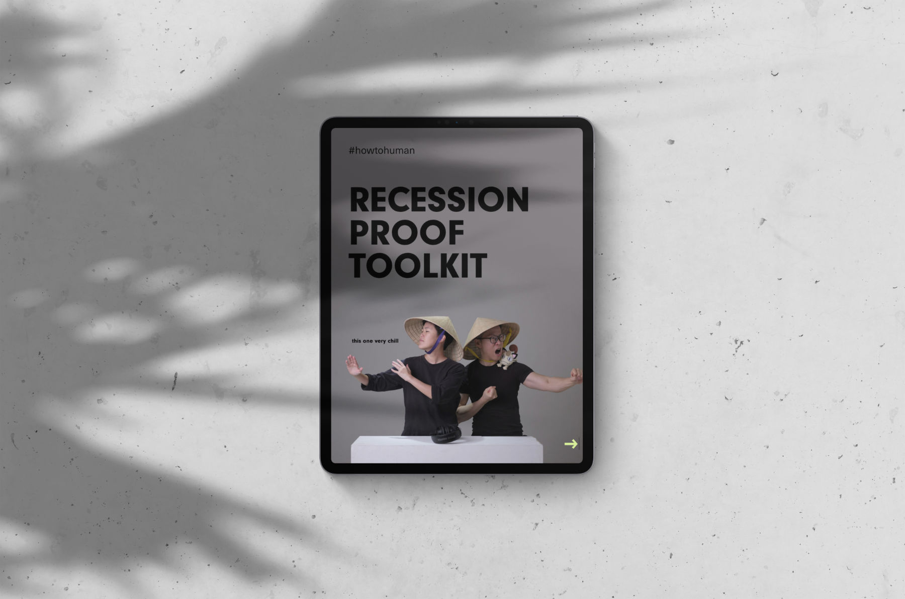 recession-proof-toolkit-header