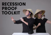 LITO Recession Proof Toolkit